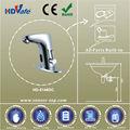 hdsafe hd5148 venta al por mayor de vidrio dispensador de agua con el grifo de agua