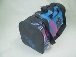 CHEER AND DANCE travel style luggage bag set