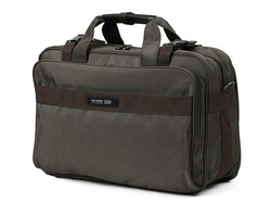 Quality Travel Business Briefcase Messenger Laptop Luggage Pilot Work Flight Carry Holdall Hand Bag