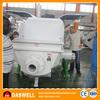 malaysia small size hydraulic rubber hose for concrete pump