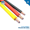 25 mm2 earthing cable,Housing electric wire & cable PVC Insulated Electrical cable 450/750v Electric Wires