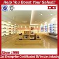 bois de la mode chaussures 2014 boutique de décoration design