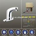 hdsafe hg5101 novos filtrodeágua torneira de aço inoxidável
