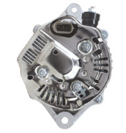 Best quality starter motor 50 amp stators alternator car oem kk137-18-300