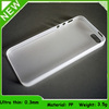 alibaba china phone case for iphone5s mobile phone