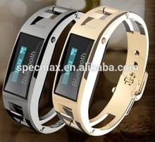 the most popular bluetooth wrist watch