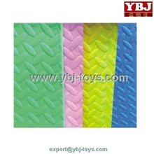 different size eco-friendly baby play gym mat baby gym mat