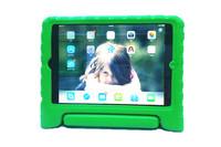 EVA kids case for iPad mini retina cover case