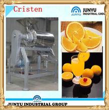 Industrial Juicer/Factory Price orange crusher/industrial orange squeezer/orange pressing machine