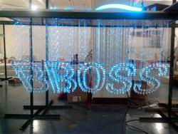 24 years factory-New design metal flower cristal chandeleir ceiling lights