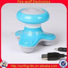 China OEM ODM electronic massage hammer wholesale
