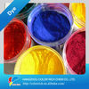 Hot venda de corante reativo azul 221 100% matéria-prima chinelos