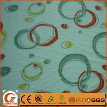 OEM High qulity t shirt fabric texture