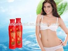 Natural Aichun Beauty Slimming Cream Stomach No fat!