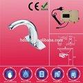 hdsafe hd502 promoção açoinoxidável filtrodeágua torneira