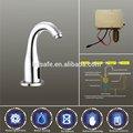 hdsafe hg514 alibaba esprimere cucina riscaldatore di acqua del rubinetto