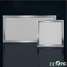 SMD 3014 300x600 26W 36W 40W 48W led panel with ies file,CE&RoHS