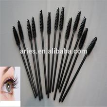 Disposable Eyeliner Makeup Wand Applicator Brush Eyelash Extension