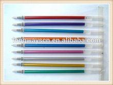 reusable made in china ball pen nib hot producer pen nibs pen refills