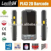 2013 nice model symbol ls9203 drug stores omnidirectional barcode scanner