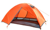 ultra light backpacking tent for sale wholesale tent ,portable camping trailer tent