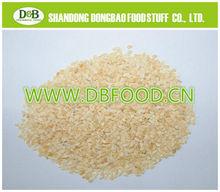 DONGBAO FACTORY SUPPLY DEHYDRATED GARLIC 26-40MESH