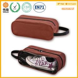 shoe bag,new design shoe bag,shoe and bag