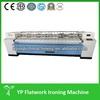 professinal sea lion gas heated flatwork ironing machine