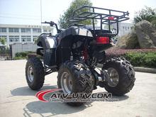 4 stroke new model quad atvs