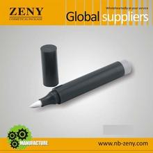 New Product!Plastic Pen Container&Makeup Pen