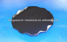 Purity wooden base activated carbon for sale activated carbon for food industry chemical activated carbon