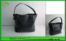 2014 Hot Sale Bags China Manufacturer Wholesale Fashion Wide Tote Handbag