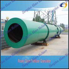 2015 Best Price Urea Fertilizer Machine / Urea Fertilizer Machine Factory Price from China