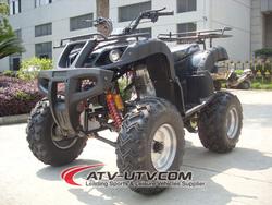 4-stroke 200cc latest quad atvs