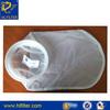 huilong supply liquid nylon monofilament filter bags