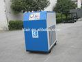 Secador de ar sistema para o gerador de oxigênio