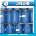 sles 70، المواد الخام لصناعة المنظفات السائلة، cas no.: 68585-34-2