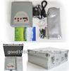 for slimming detox herbal spa equipment