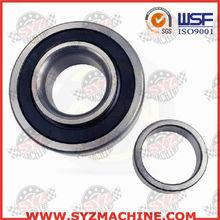 truck clutch bearing 106TKC7001