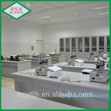 Biology/physics/biotechnology Lab Furniture