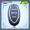 universal car door opener remote