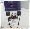 China factory hid light hid xenon kit hid kit