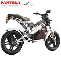 PT-E001Chongqing Popular New Model Cheap Electric Mini Motorcycle