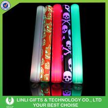 LED Flashing Foam Stick For Concert