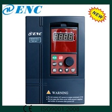 CE and iso approved mini frequency inverter converter EDS1000 series