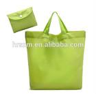 Cheap folding shopping bag