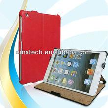 Surper quality labtop case for ipad mini