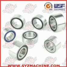 509043B 509043 Steering bearing