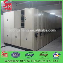 Metal shelves,Mobile shelving storage