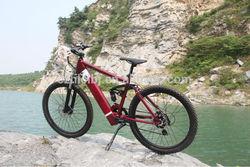 haoling maufacturer STOMER 250w/350w/500w cheap electric bike electric bike manufacturer,japan electric bicycle